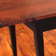 Maple Work & Dining Table